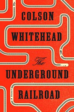 undergound railroad