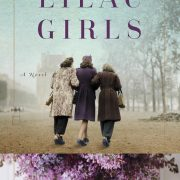 book review - lilac girls