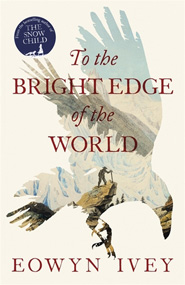 bright edge eowyn ivey