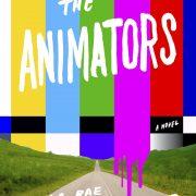 animators kayla rae whitaker