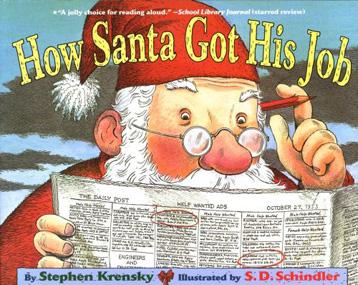 07-santa-got-job