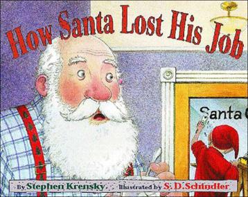 08-santa-lost-job