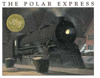 12-polar-express