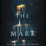 carve mark