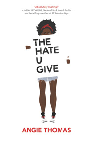 the-hate-u-give-th