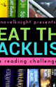 backlist challenge