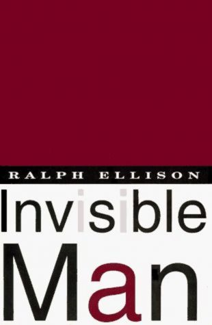 Re-ReadIt Challenge: Review of Invisible Man by Ralph Ellison
