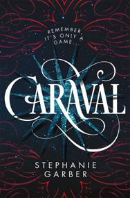 caraval th