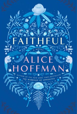 Book Review – Faithful by Alice Hoffman