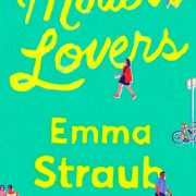 book review modern lovers