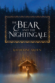 bear-and-nightingale-th