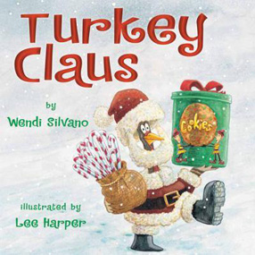 01-turkey-claus