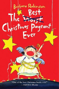 02-best-christmas-pageant