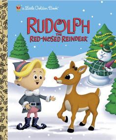 04-rudolph