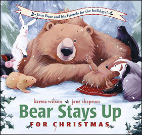 10-bear-stay-up