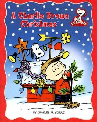 13-charlie-brown