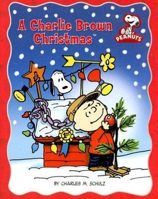 13-charlie-brown