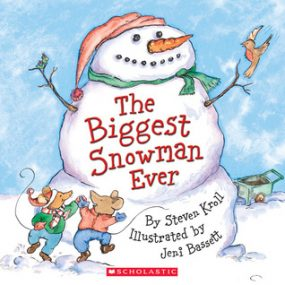 15-biggest-snowman-ever