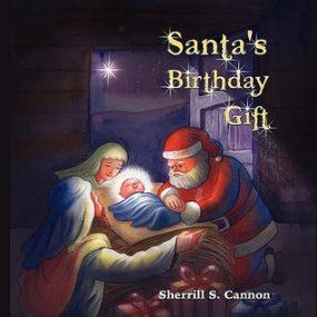 21-santas-gift