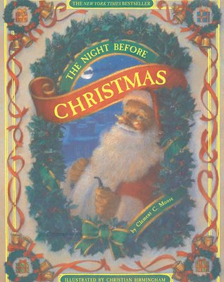 24-night-before-christmas