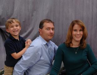 family-portrait-proof-1