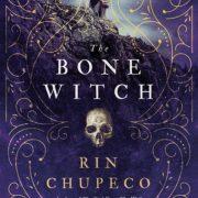 bone witch