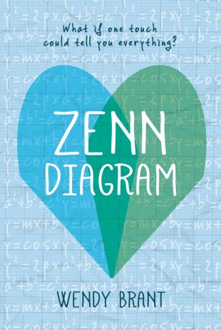 Book Review – Zenn Diagram