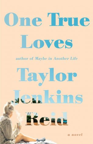 Book Review:  One True Loves by Taylor Jenkins Reid