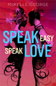 Backlist Briefs – Mini Reviews for Turtles All the Way Down and Speak Easy, Speak Love