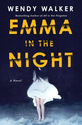 ARC Review:  Emma in the Night by Wendy Walker