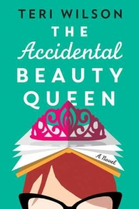 Mini Reviews for THE ACCIDENTAL BEAUTY QUEEN & MY FAVORITE HALF-NIGHT STAND