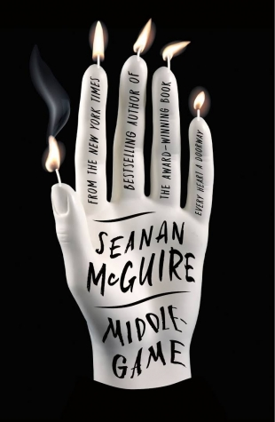 Review:  MIDDLEGAME