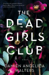 The Dead Girls Club by