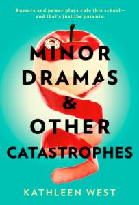 Book Reviews: February Contemporary Releases