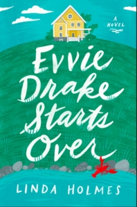 Evvie Drake Starts Over by