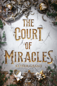 The Court of Miracles by