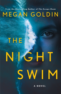 The Night Swim by