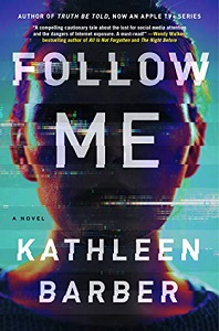 Follow Me by