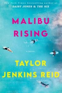 Malibu Rising by