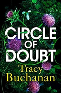 Circle of Doubt by