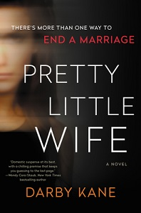 Pretty Little Wife by