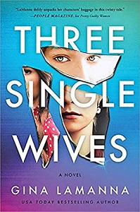 Three Single Wives by