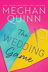 The Wedding Game by