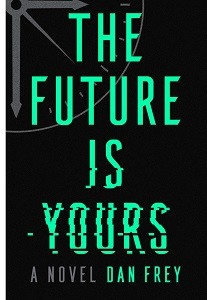 The Future Is Yours by