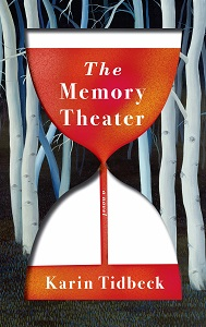 The Memory Theater by