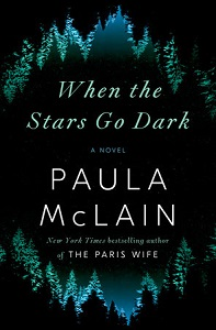 Reviews: WHEN THE STARS GO DARK & THE MOST BEAUTIFUL GIRL IN CUBA
