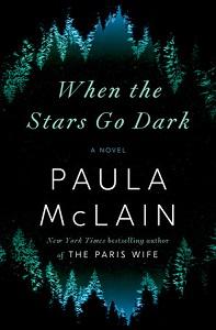 When the Stars Go Dark by