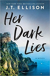Her Dark Lies by