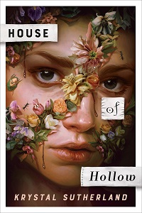 House of Hollow by