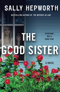 The Good Sister by